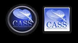 CassTwoLogos