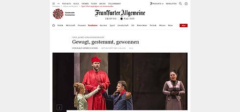 FireShot Capture 052 - Oper Erfurt zeigt