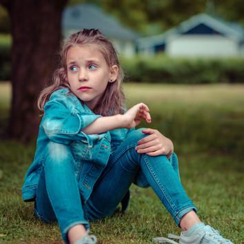 Χαρισματικά Παιδιά Υποεπιδόσεων. Ενημερωθείτε