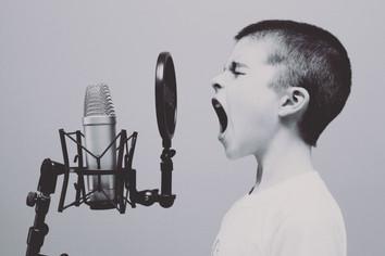 Χαρισματικό παιδί ή παιδί που αντιμετωπίζει κάποια ψυχολογική  διαταραχή;