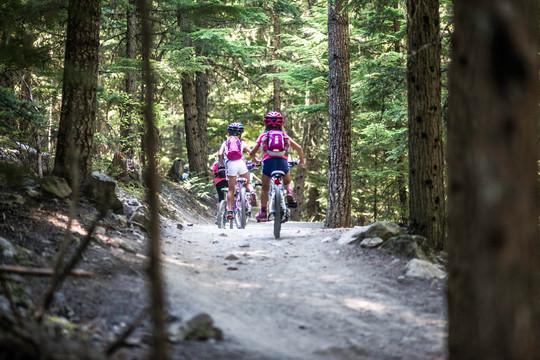 WSA_Biking_EML-1.jpg