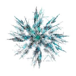 Treeflake - Winter Solstice