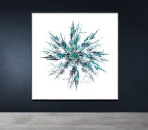 Treeflake - WinterSolstice