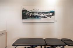 LivWell_physio_clinic_LR_20200802-19