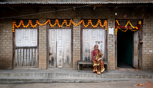 Nepal_Manaslu_RDI_2019-LR-74.jpg