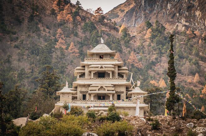 Nepal_Manaslu_RDI_2019-LR-309.jpg