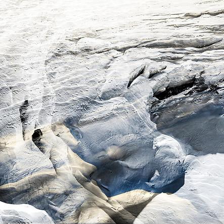 GlacierScape 3