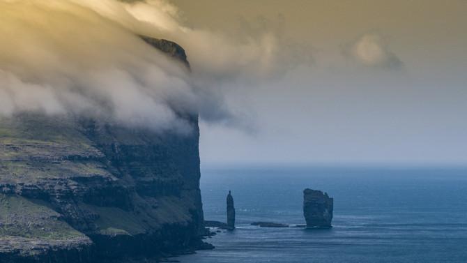 RDI_Website_Northern_Atlantic-WEBSITE-7.