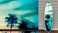 Images_inertia_1200x695_DeLaSol_surfboard_Bodnarurk