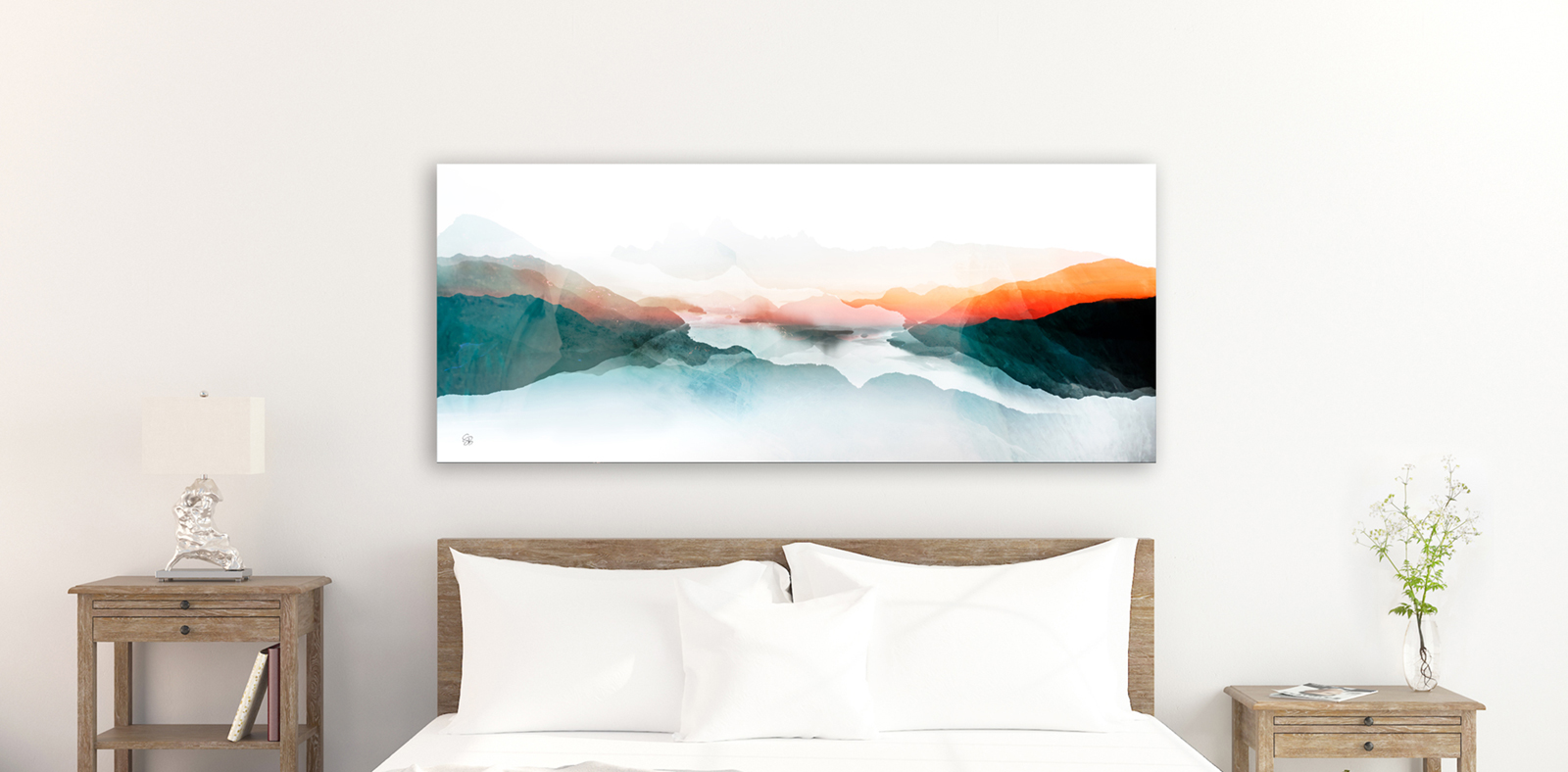 Sea to Sky Collection