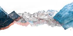 Mountain Symphony 2