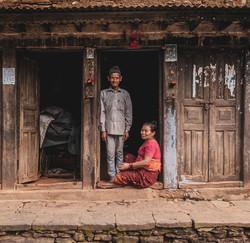 Nepal_Manaslu_RDI_2019-LR-82.jpg