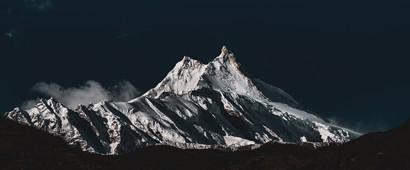 Nepal_Manaslu_RDI_2019-LR-341.jpg