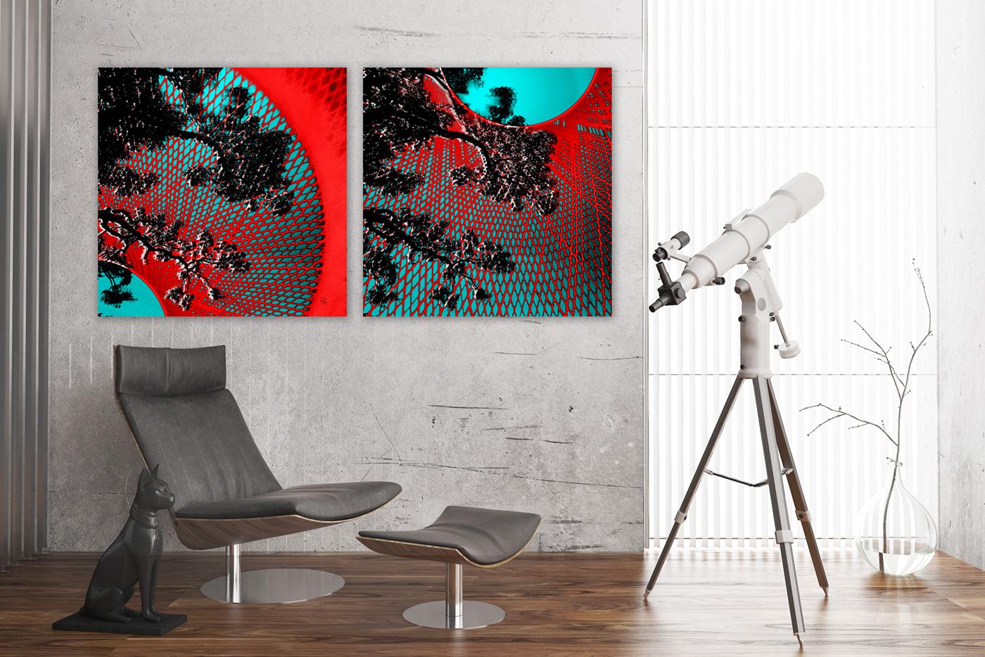 ConreteWall_telescope_TreeofSkyGeometrics1and2