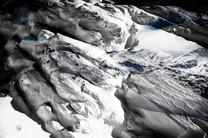 GlacierScape 1