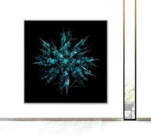 Treeflake - Ice