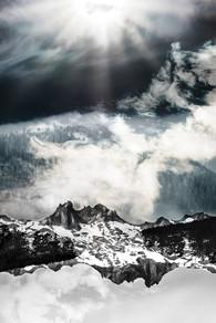 Mount Fee