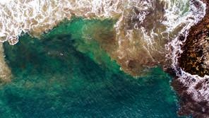 AerialReedTofino-4.jpg