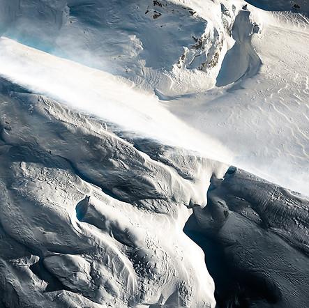GlacierScape 2