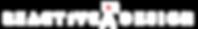 reactive_logo_red_dot-01.png