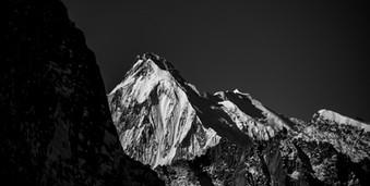 Nepal_Manaslu_RDI_2019-LR-549.jpg