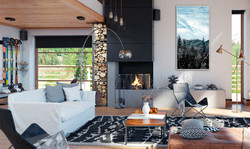 Home Sweet Home - Whistler