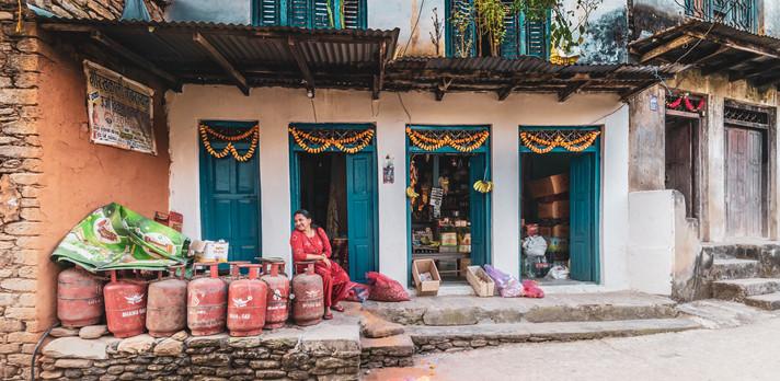 Nepal_Manaslu_RDI_2019-LR-78.jpg