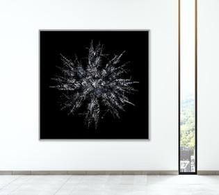 Treeflake - Snowy Trees