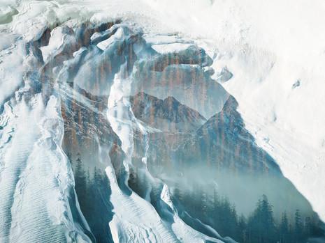 Armchair Mountain