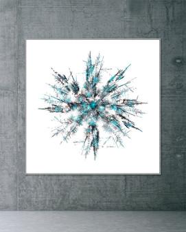 Treeflake - Tranquilo