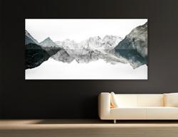 Mountain Symphony 1