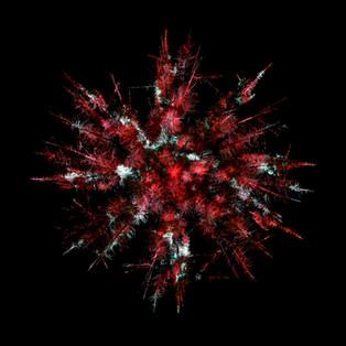 Treeflake - Passion