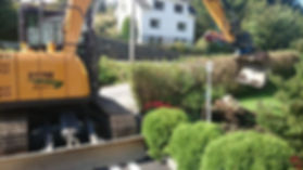 solberganlegg  transport askøy graving askøy sveising askøy jord askøy container askøy solberganlegg transport askøy graving askøy sveising askøy  jord askøy container askøy