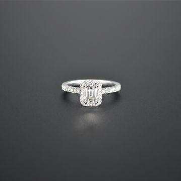 emerald cut diamond 0.82 ring v2.jpg