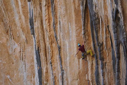 Turkey Rock Retreat 2021