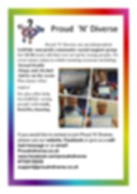 Flyer for PND (1).jpg