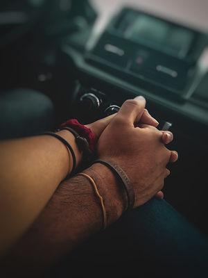 holding-hands-768x1024.jpg