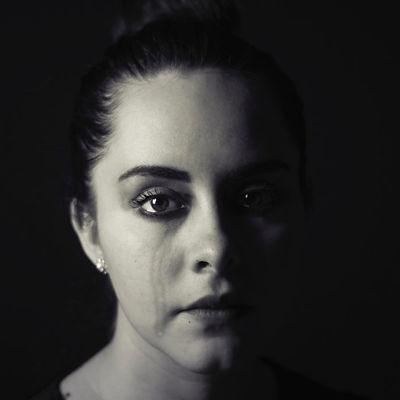 sad-lady-1024x684.jpg