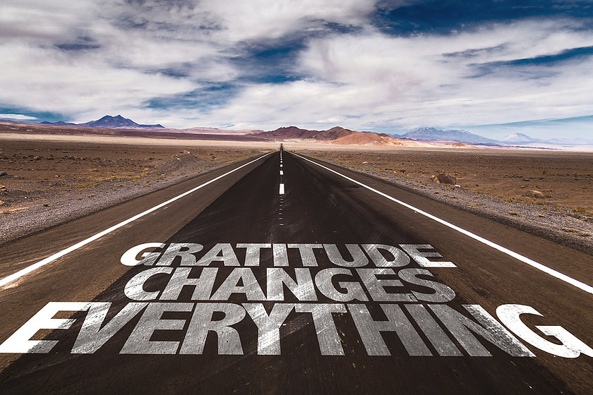 gratitude-changes-everything.jpg