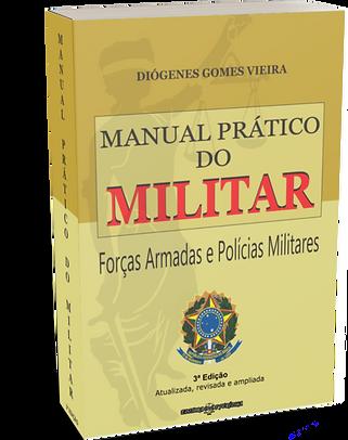 manualpraticodomilitar.png