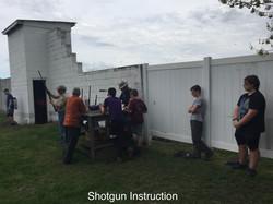 T179 Shooting 20197