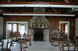 clubhouse4