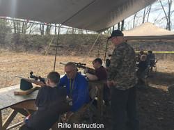 T179 Shooting 20194