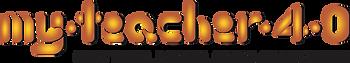 MT4 Logo - ORANGE.png