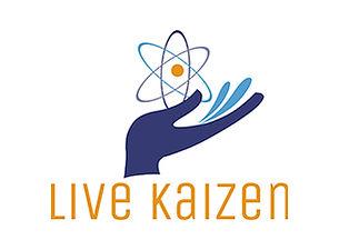 Live-Kaizen-Website-Logo.jpg