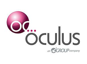 Oculus-Website-Logo.jpg