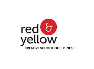 Red-&-Yellow-Website-Logo.jpg