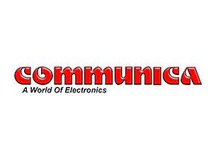 Communica-Website-Logo.jpg