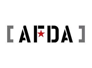 AFDA-Website-Logo.jpg