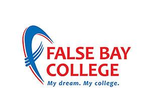 False-Bay-TVET-College-Website-Logo.jpg